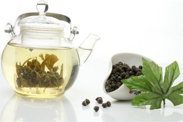 世紀名茶茶水