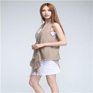 菲米斯女裝時尚