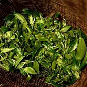 阿七茶葉健康