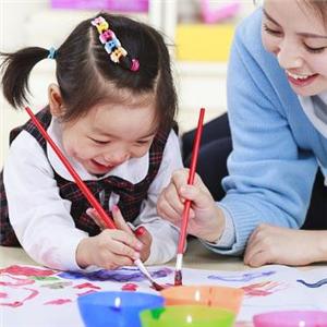 楚峰教育加盟