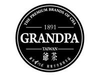 臺灣爺茶加盟
