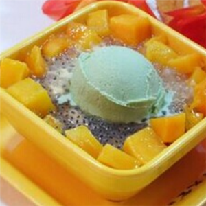 千諾集團餐飲冰淇淋