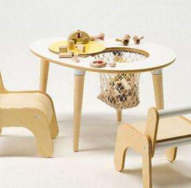 鑫亚轩家具桌子