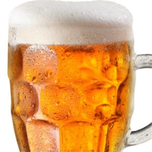 VHANDS精酿啤酒可口