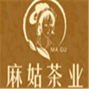 麻姑生態茶加盟