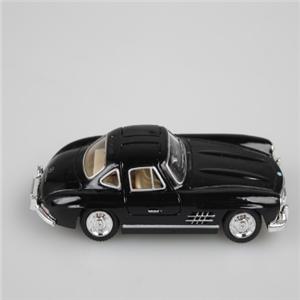 芯元玩具車模