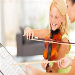 imusic愛音樂教育小提琴