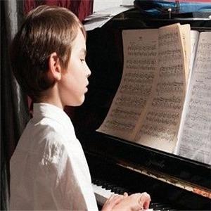 imusic愛音樂教育加盟