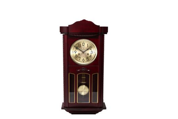 北極星鐘表古典