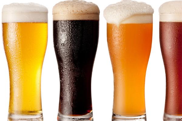 VHANDS精酿啤酒纯度