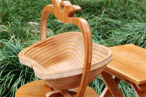 華平盛工藝品木制品