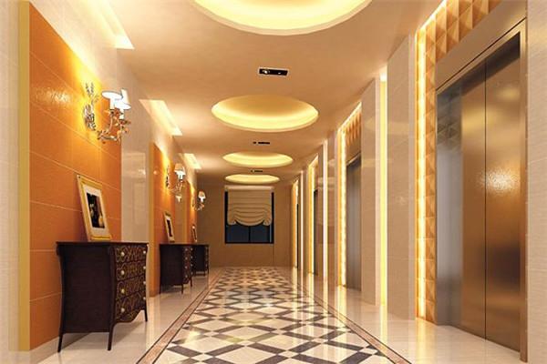 寶加利陶瓷豪華
