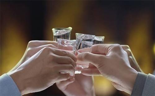 禧贵白酒加盟