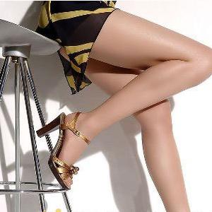 瘦之媚美容美体中心瘦腿
