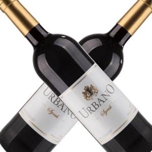 德蘭索紅酒品質