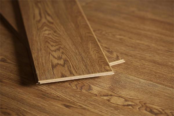 李洋强化地板实木地板