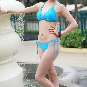 國色天香泳裝圖片