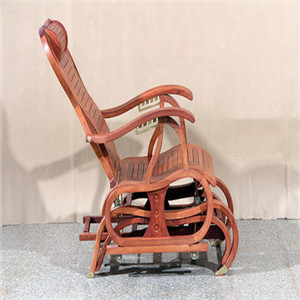福安达红木椅子