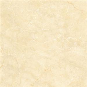 华达瓷砖材质