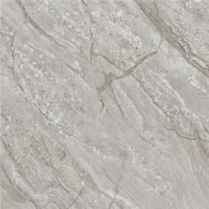 华达瓷砖品质