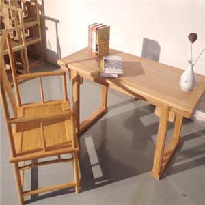 源木轩家具椅子