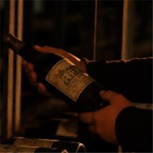 克蘭朵名酒品味