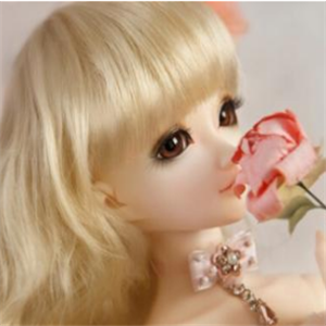 NICI毛線玩具玩偶