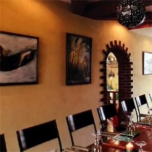 墨西哥靈得餐廳加盟