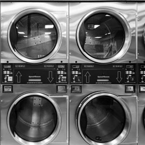尼玛啊干洗机器