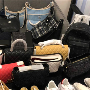 奢睿奢侈品护理包包