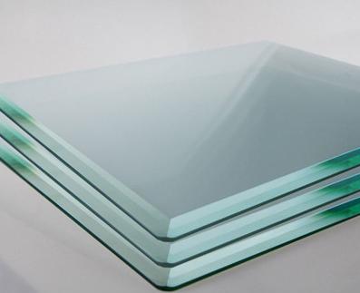玻聯玻璃鋼化