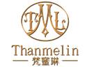 梵蜜琳品牌logo