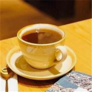 言YANYAN 甜品特色咖啡