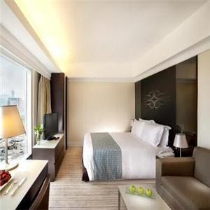 8度海逸酒店設計