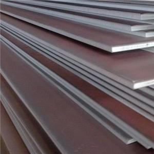 舞鋼中厚板品質
