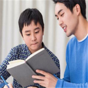 兰际培训教育专业