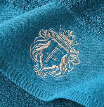 三五浴巾加盟
