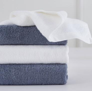 三五浴巾男士毛巾