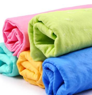 三五浴巾浴巾
