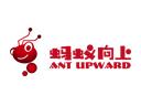 螞蟻向上機器人編程品牌logo