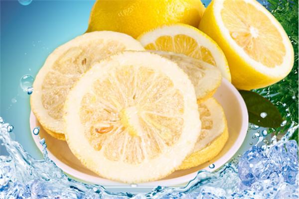 檸檬e族酸爽