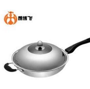 朗博飛不銹鋼鍋具品質