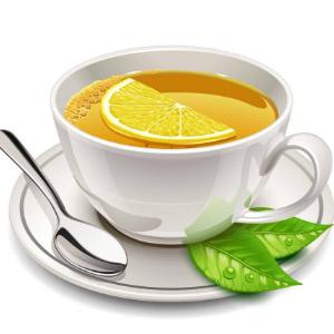 檸檬e族鮮美