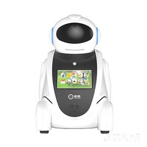 优弟智能机器人产品