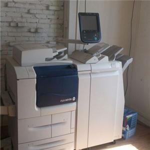 图美数码印刷设备