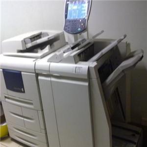 图美数码印刷机器