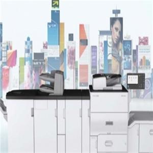 图美数码印刷服务