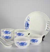 陶藝餐具加盟