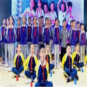 天桥艺术教育舞蹈课程