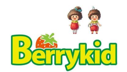 贝瑞国际儿童成长